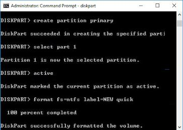 RAW NTFS システム ドライブ