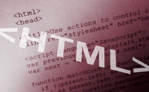 HTML ファイル 復元