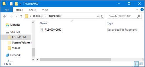 Firefox データ 復元