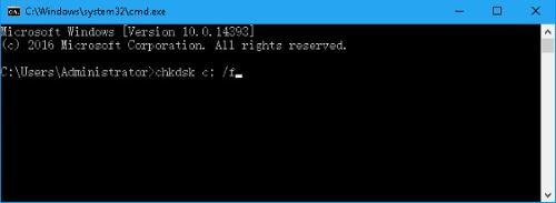 SDカード CMD エラー 修正