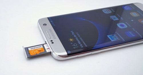 SDカード スマート 携帯 サポート