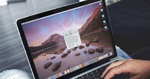 Mac 機能拡張 管理