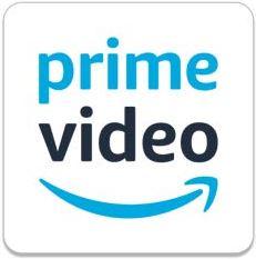 Amazon ビデオ アイコン