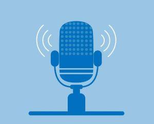 ラジオ サービス