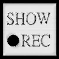 showrec app