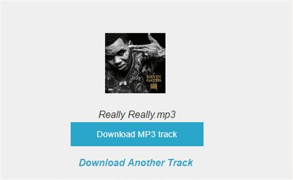 MP3 ダウンロード