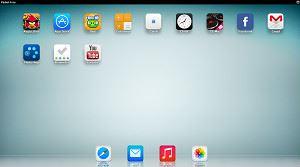 iPad iPhone プレイ アプリ