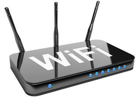 Amazon プライム ビデオ Wi-Fi