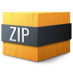 Androidスマホでzipファイルを解凍して確認する方法