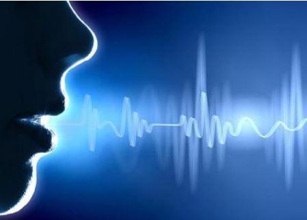 iPhone 音声 入力 機能