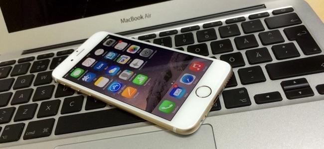 iPhone バックアップ 復元できない
