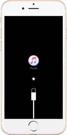 iPhoneやiPadを復元