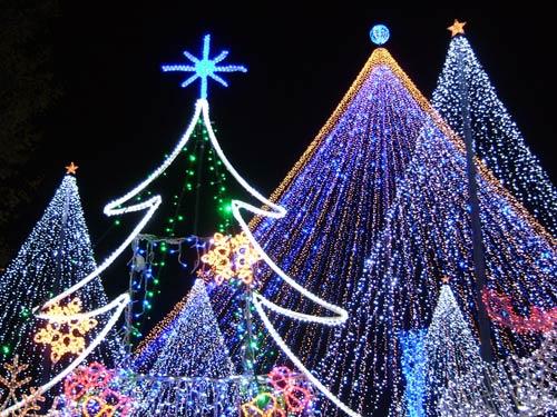 山下達郎 クリスマスイブ