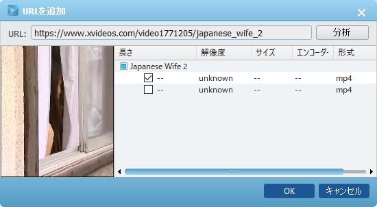 Xvideos 動画 ダウンロード