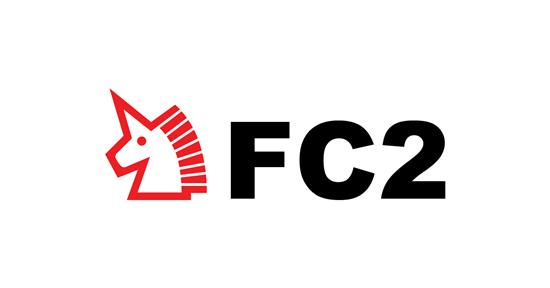 FC 2動画